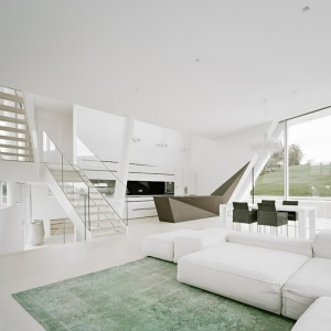 16-Glass-balustrades