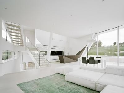 16-Glass-balustrades