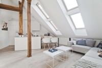 attic-home