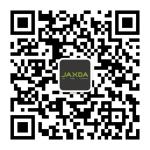 JAXDA 微信二维码(1)