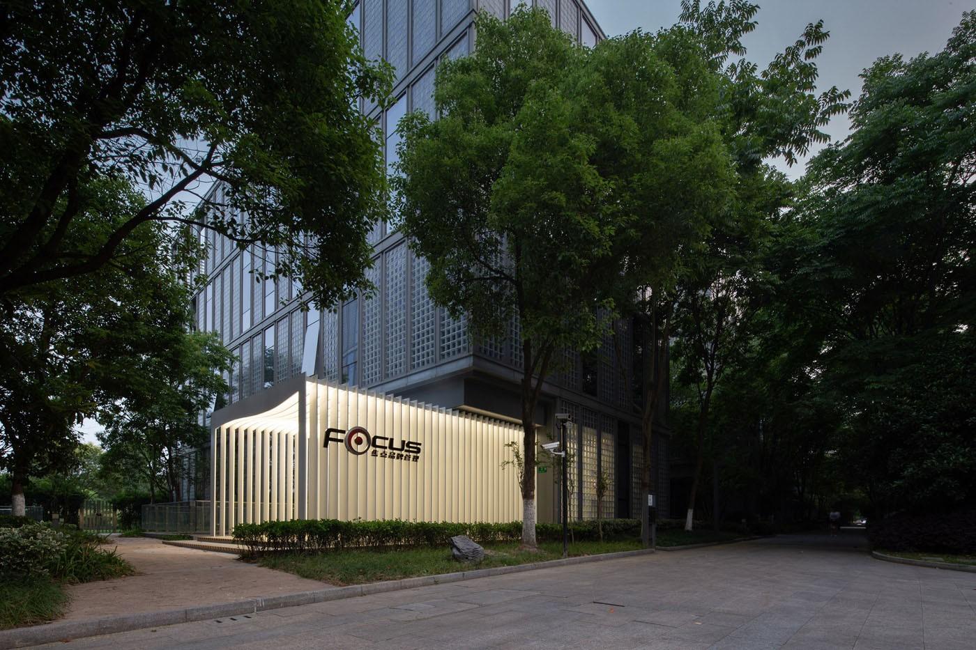 Popoffices-FOCUS-Shanghai-YSDesign-04