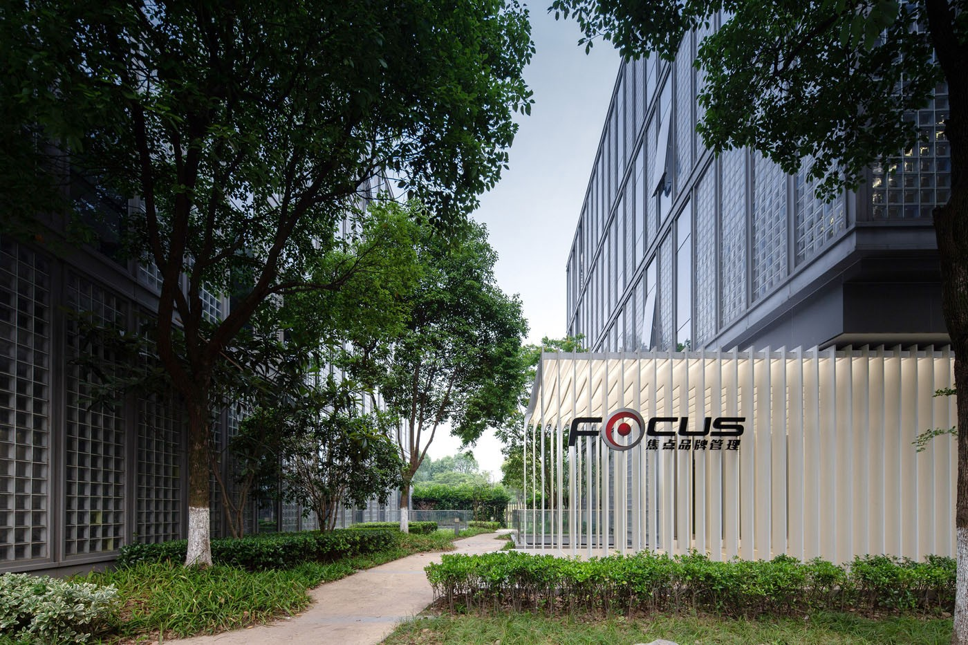 Popoffices-FOCUS-Shanghai-YSDesign-03