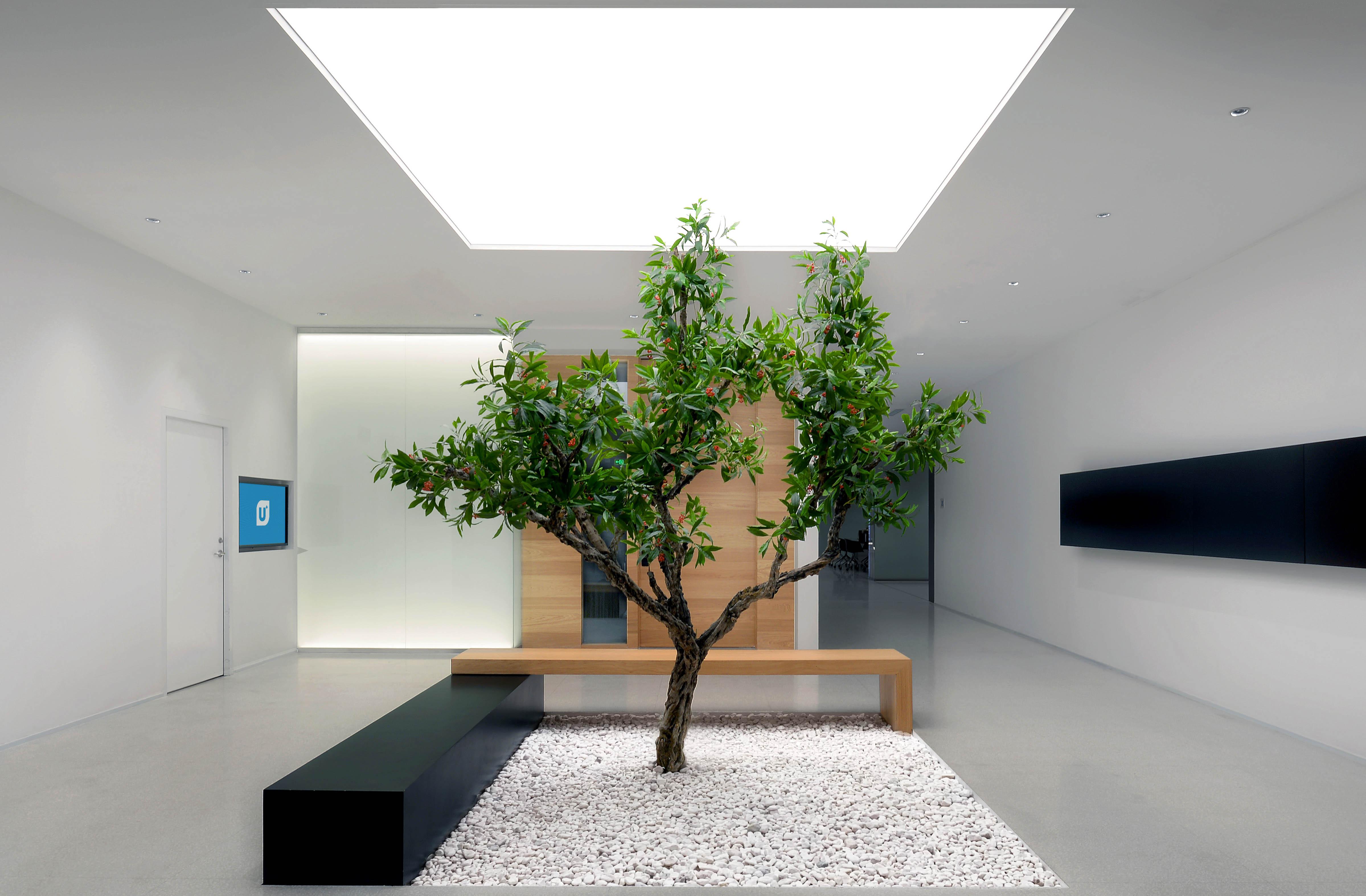 02_Smart Home_04